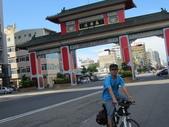 流浪單車環台團-西台灣:IMG_2912.JPG