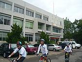 單車成年禮:P1400446.JPG