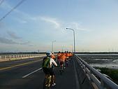 單車成年禮:P1400349.JPG