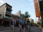 流浪單車環台團-西台灣:P1180101.JPG