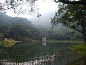 汐止新山夢湖:P1100270.JPG
