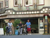 流浪單車環台團-西台灣:P1180102.JPG