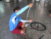 流浪單車環台團-西台灣:IMG_3091.JPG
