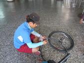 流浪單車環台團-西台灣:IMG_3092.JPG