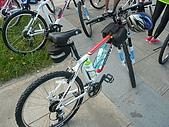 單車成年禮:P1400205.JPG