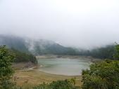太平山.翠峰湖,步道探索:P1110544.JPG