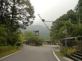 明池國家森林遊樂區:P1120483.JPG