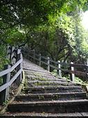 台北象山觀景:P1080984.JPG