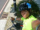單車成年禮:P1400231.JPG