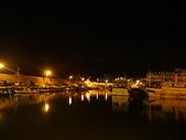 萬里龜吼漁港夜釣竹莢:P1100388.JPG