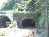 獅球嶺隧道遊趣:P1100112.JPG