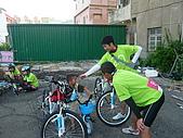 單車成年禮:P1400254.JPG