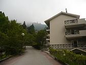 明池國家森林遊樂區:P1120484.JPG