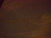2013英仙座流星雨夜觀:P1130443.JPG