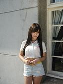 台北華山外拍記:P1150611.JPG