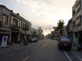 流浪單車環台團-西台灣:P1180106.JPG