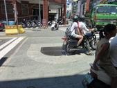 流浪單車環台團-西台灣:P1180020.JPG