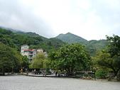 頭城農場遊趣:P1110036.JPG