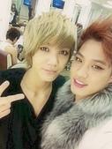MBLAQ:mir_seungho_mblaq_style_by_sallyxox18-d374u9l.jpg