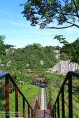 20150609-台南。牛埔生態保育區: