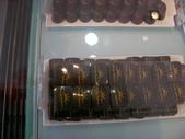 18℃巧克力奇遇記:SANY0115.JPG