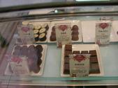 18℃巧克力奇遇記:SANY0124.JPG