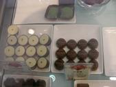 18℃巧克力奇遇記:SANY0125.JPG