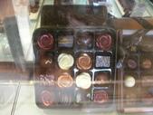 18℃巧克力奇遇記:SANY0128.JPG