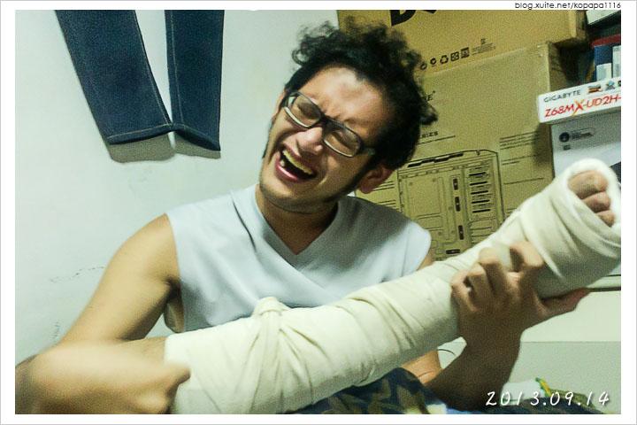 車禍復健時期:IMG_2471.jpg