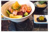 減肥前飲食記錄(含舊圖新修):2012 花蓮市區-賴桑壽司屋(01).jpg