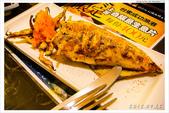 減肥前飲食記錄(含舊圖新修):2012 花蓮市區-賴桑壽司屋(04).jpg