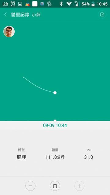 150909 小米運動APP-小米體重計設定教學(19).jpg - 小米體重計開箱