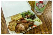 2013/下半年 美食記錄:130701(01) 花蓮美崙-一佳香自助餐.jpg
