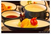 2014Q3 美食記錄:140704 花蓮北埔-CLASSIC 經典食坊(15).jpg