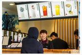 2016Q1 美食記錄:160312 花蓮市區-茶聚花蓮中華店(11).jpg