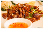 2014Q3 美食記錄:140704 花蓮北埔-CLASSIC 經典食坊(19).jpg