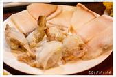 2015Q4 美食記錄:151116 花蓮市區-臨江門麻辣鴛鴦火鍋(12).jpg