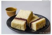 2014Q4 美食記錄:141027 新竹北區-淵明餅舖(13).jpg