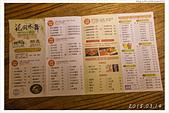 2015Q1 美食記錄:150314 花蓮市區-花間水舞(02).jpg