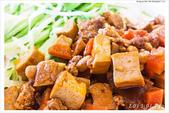 減肥前飲食記錄(含舊圖新修):2013 花蓮市區-況味牛肉麵(04).jpg