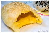 2015Q4 美食記錄:151018 花蓮吉安-花現烤包子(06).jpg