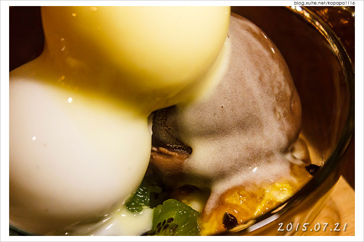 150721 花蓮市區-正當冰(19).jpg - 2015Q3 美食記錄