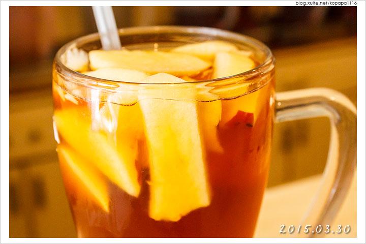 150330 台東市區-彩色果泡沫紅茶(14).jpg - 2015Q1 美食記錄