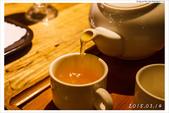 2015Q1 美食記錄:150314 花蓮市區-花間水舞(07).jpg