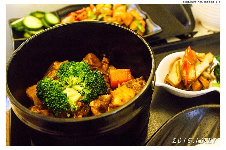 [花蓮市區] 美食美客〈試吃邀約〉