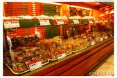 2014Q4 美食記錄:141025 新竹北區-新復珍商行(04).jpg