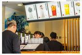 2016Q1 美食記錄:160312 花蓮市區-茶聚花蓮中華店(09).jpg