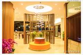 2015Q3 美食記錄:150804 花蓮秀林-洄瀾灣景觀餐廳(05).jpg