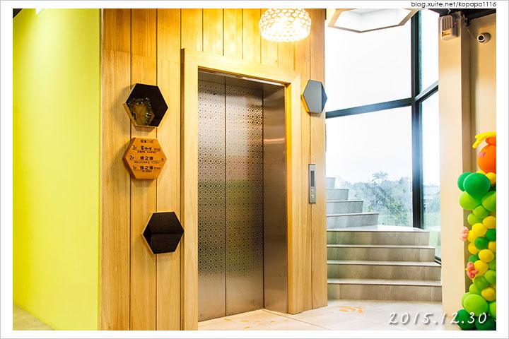 151230 花蓮鳳林-蜂之鄉蜜蜂生態教育館(07).jpg - 2015Q4 美食記錄