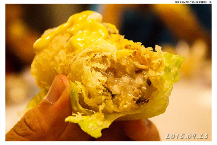 150923 宜蘭礁溪-食光寶盒蔬食主題館(31).jpg - 2015Q3 美食記錄